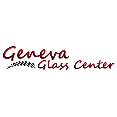 Geneva Glass Center image 0