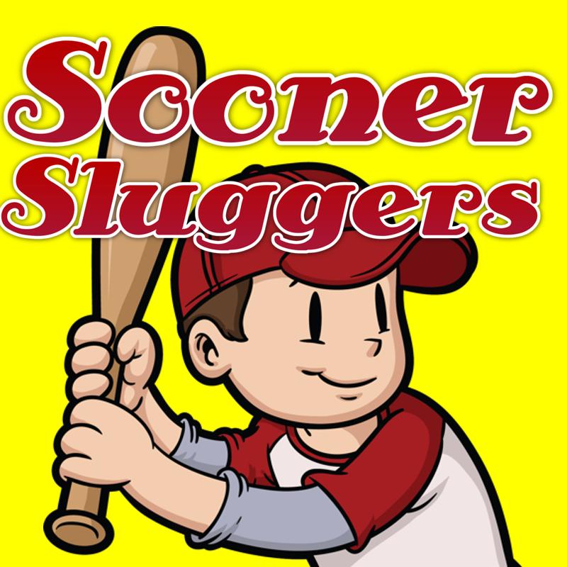 Sooner Sluggers