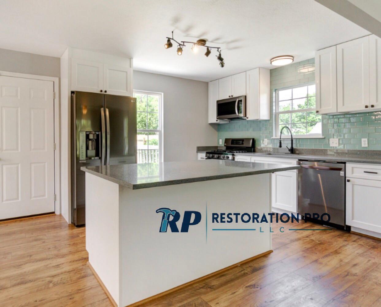 Restoration Pro LLC image 11