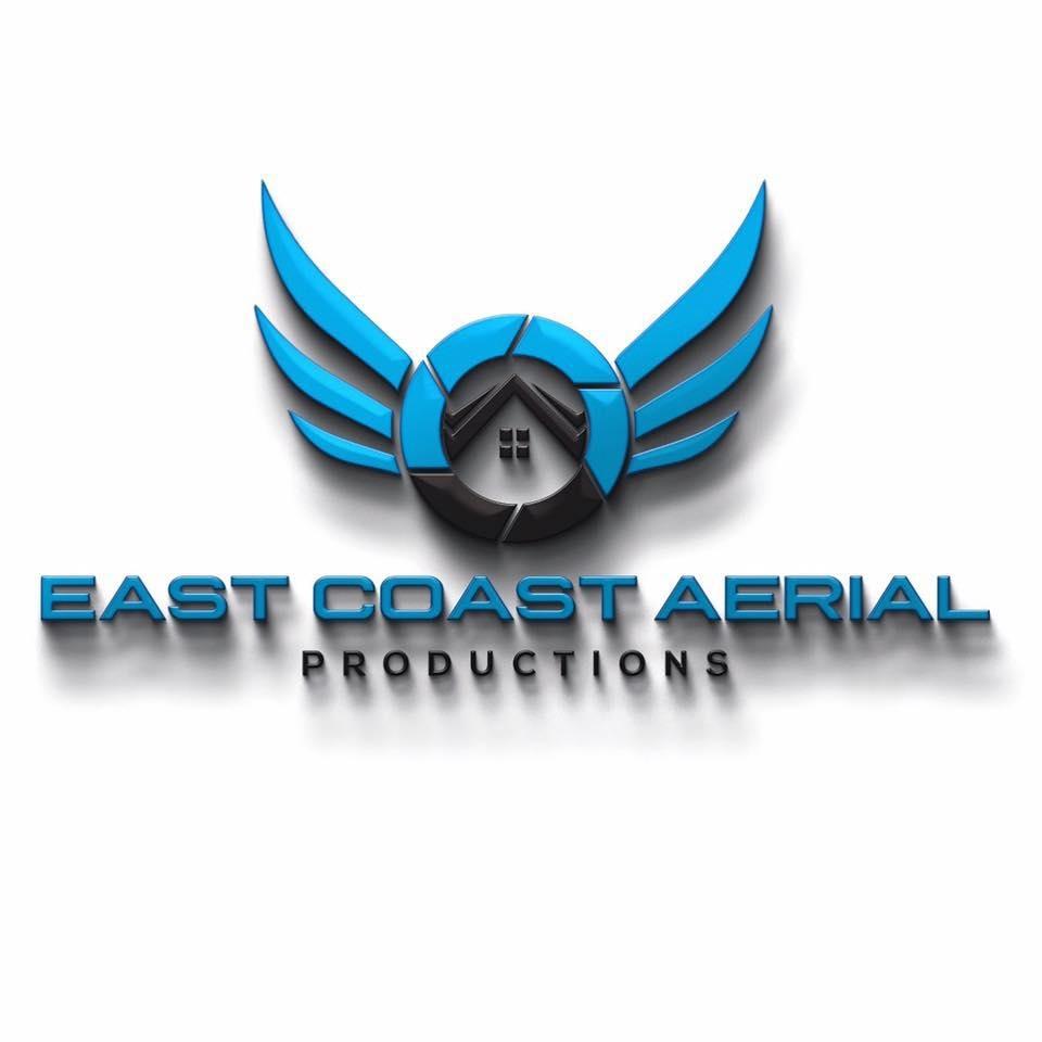 East Coast Aerial Productions