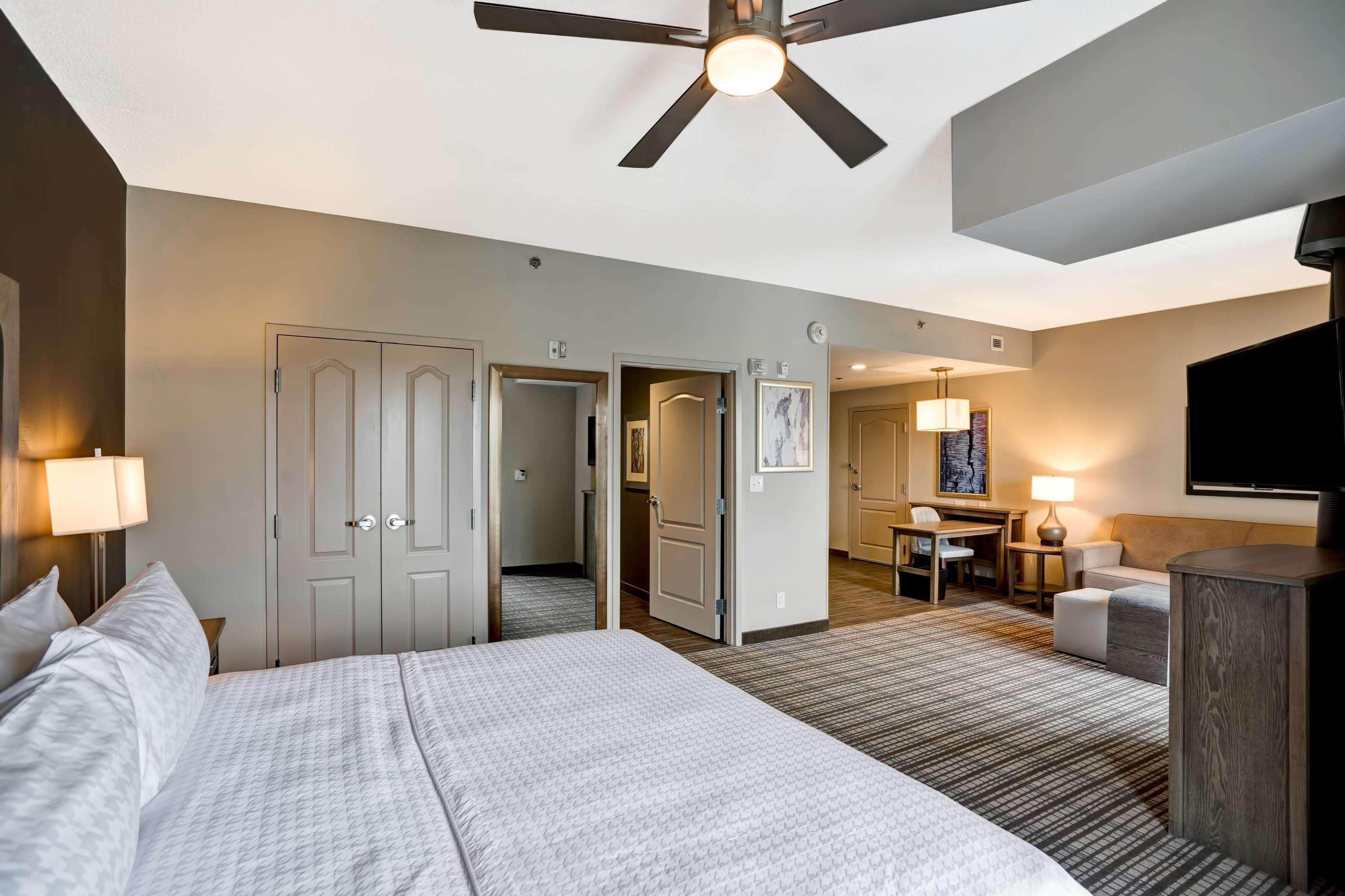 Homewood Suites by Hilton Nashville Franklin Cool Springs image 31