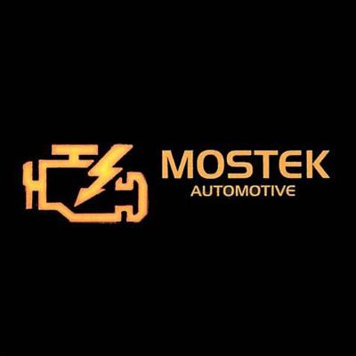 Mostek Automotive