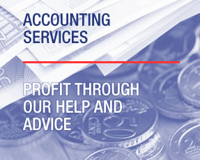 Accounting & Tax Financial Services Inc image 0