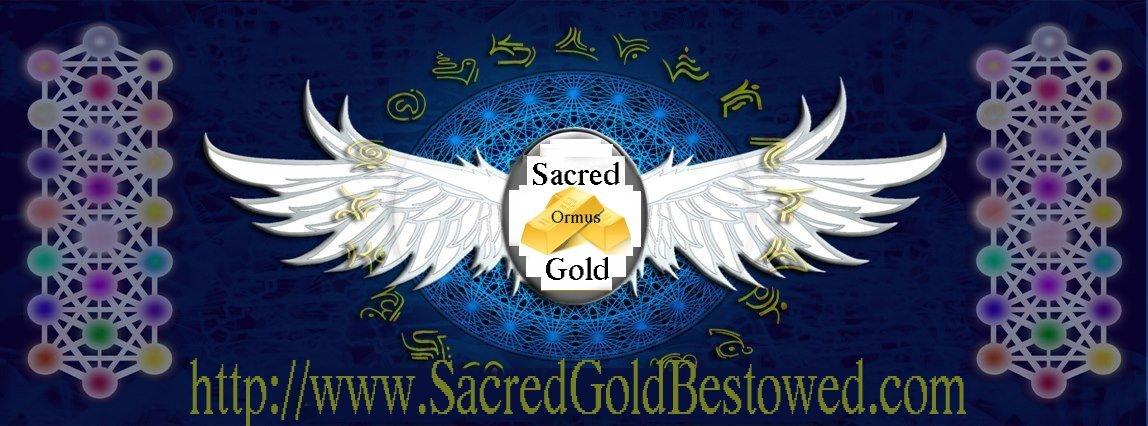 Sacred Gold - Stroudsburg, PA 18360 - (570)234-4100   ShowMeLocal.com
