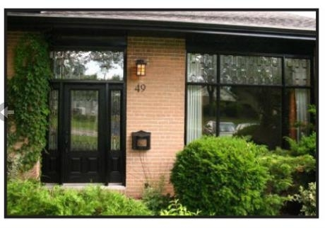R & I Doors & Windows Unlimited Ltd in Mississauga