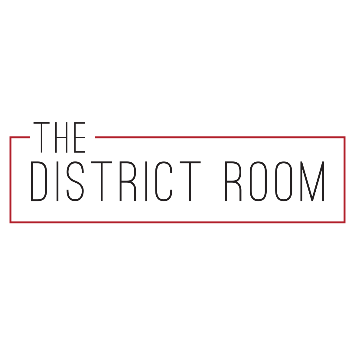 The District Room image 4