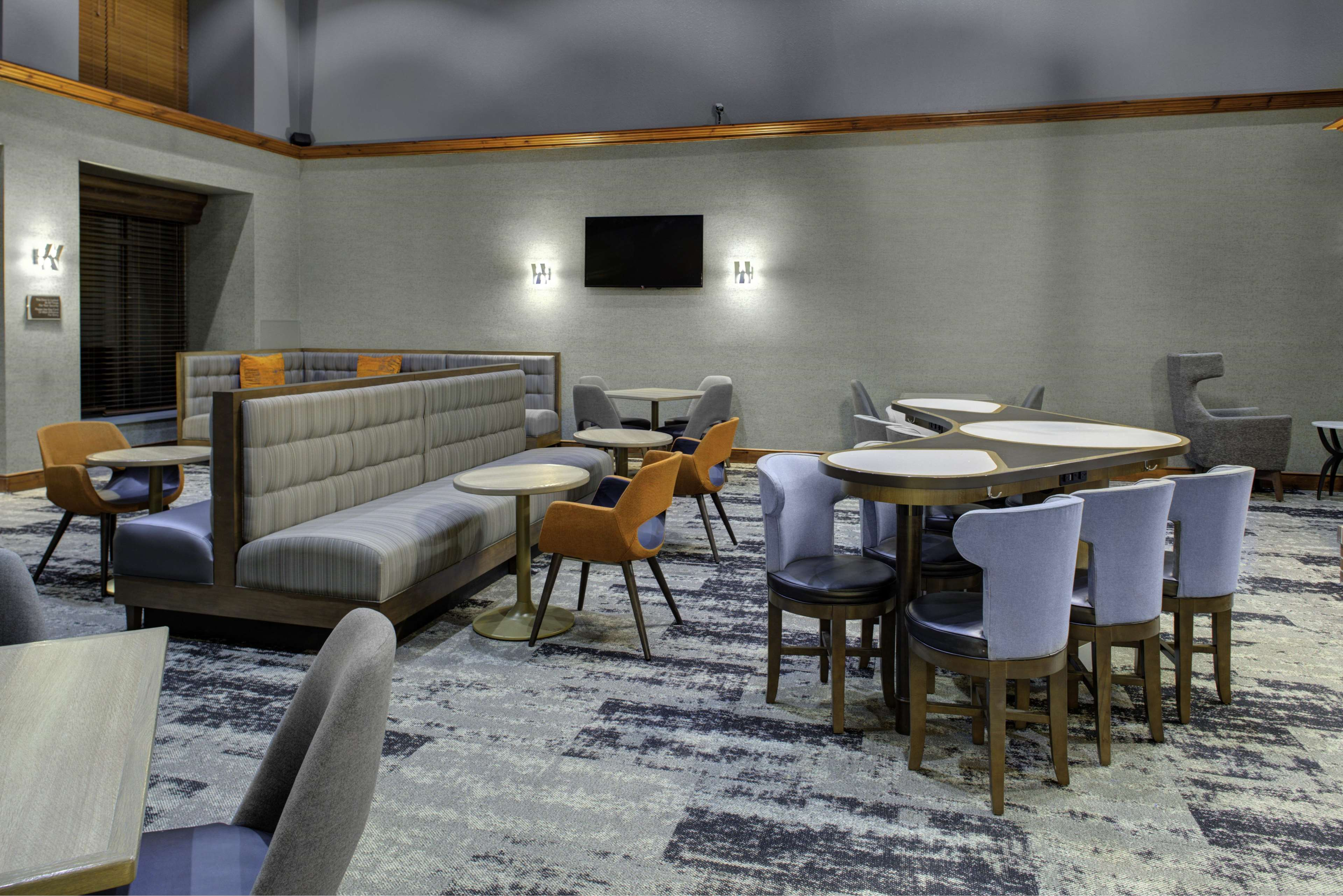 Homewood Suites by Hilton Richmond-West End/Innsbrook image 4