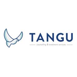 Tangu Inc- Alcohol & Drug Rehab Atlanta
