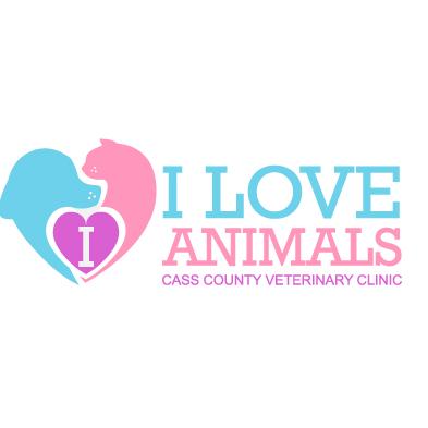 Cass County Veterinary Clinic