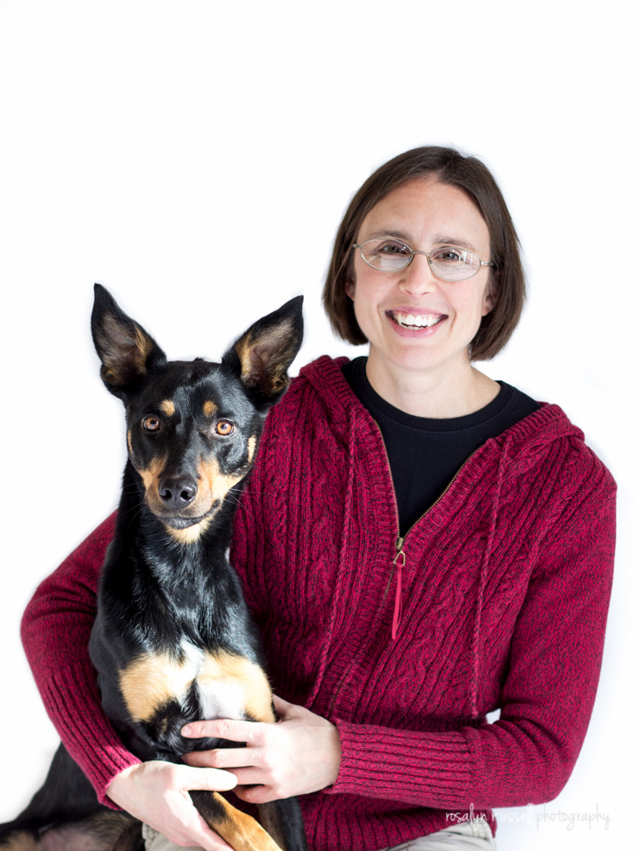 Prodigy Pups Dog Training LLC image 0