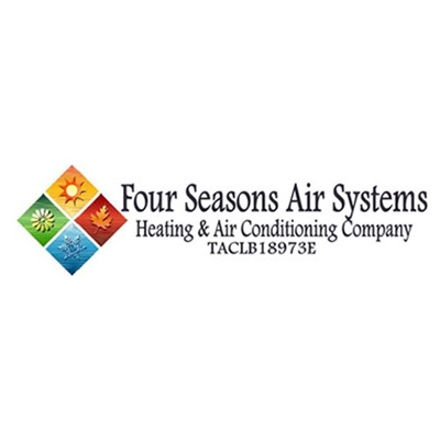 Four Seasons Air Systems