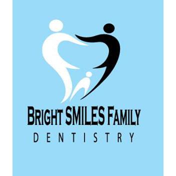 Bright Smiles Family Denistry
