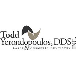 Todd Yerondopoulos, DDS