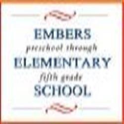 Embers Elementary School