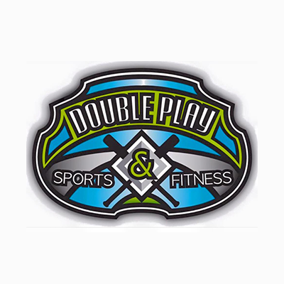Double Play Sports & Fitness image 10