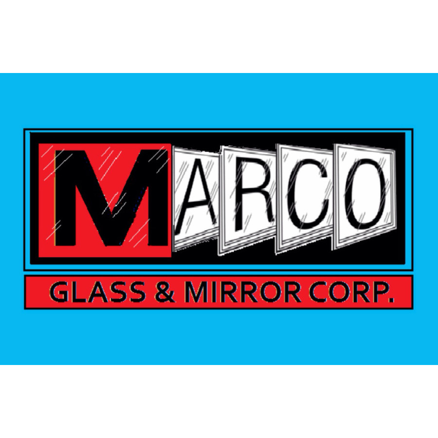 marco glass mirror coupons near me in miami 8coupons. Black Bedroom Furniture Sets. Home Design Ideas