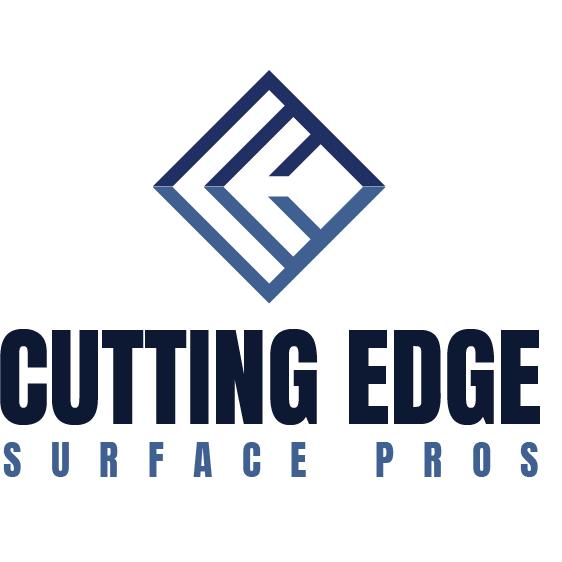 Cutting Edge Surface Pros