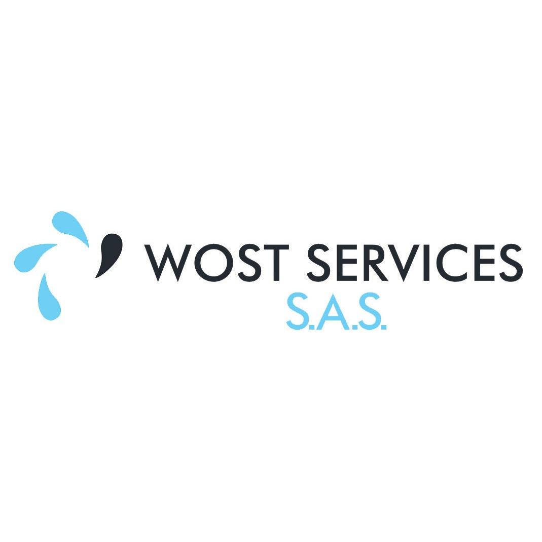 Water Services S.A.S