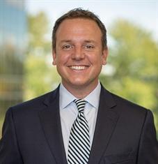 Joseph Shults - Ameriprise Financial Services, Inc. - Cincinnati, OH 45242 - (513)336-8580 | ShowMeLocal.com