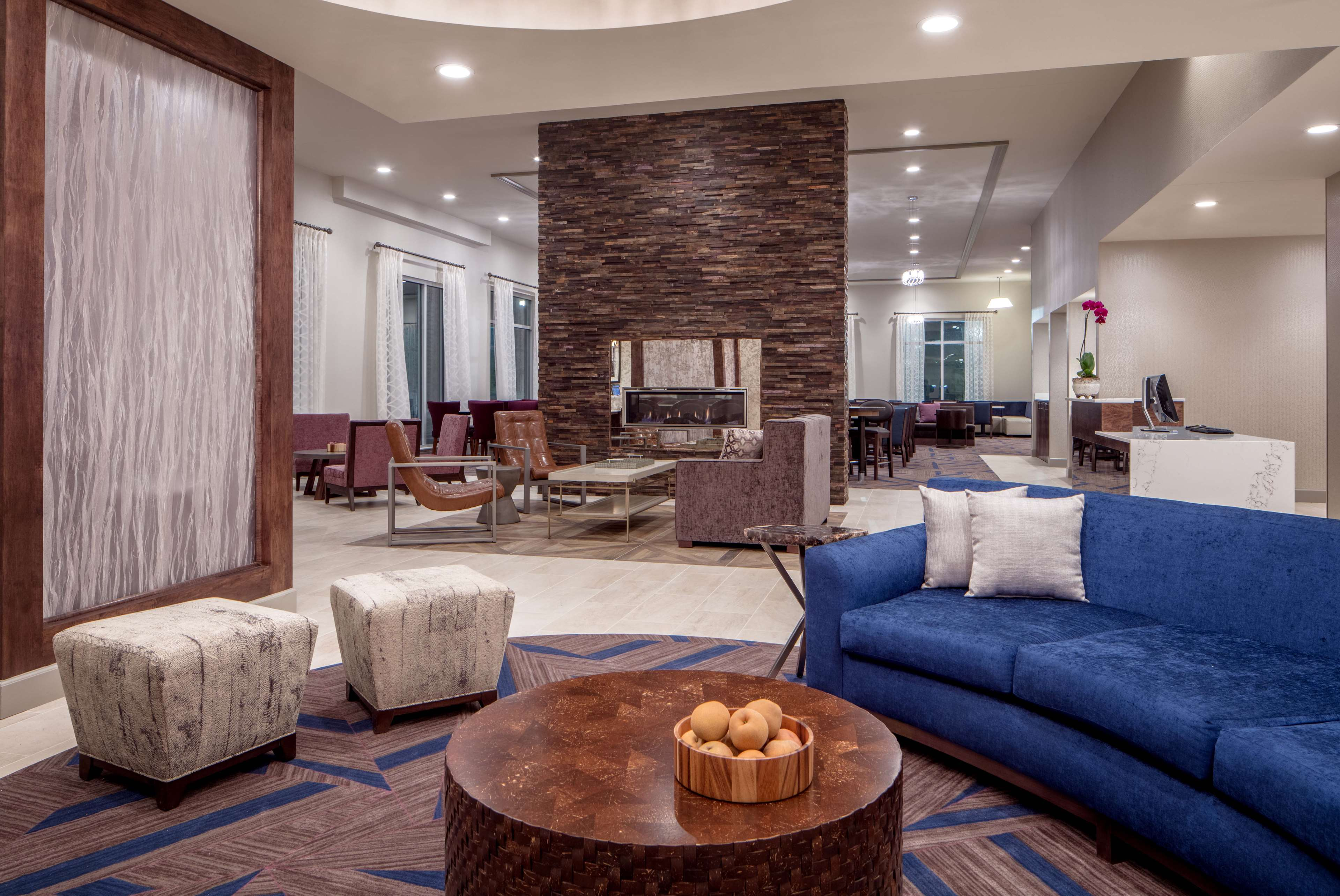 Homewood Suites by Hilton New Orleans French Quarter image 7