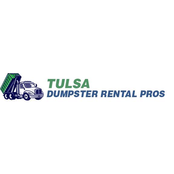 Tulsa Dumpster Rental Pros