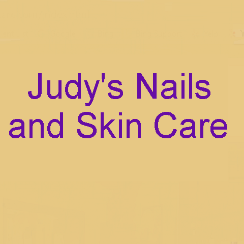 Judy's Nails & Skin Care