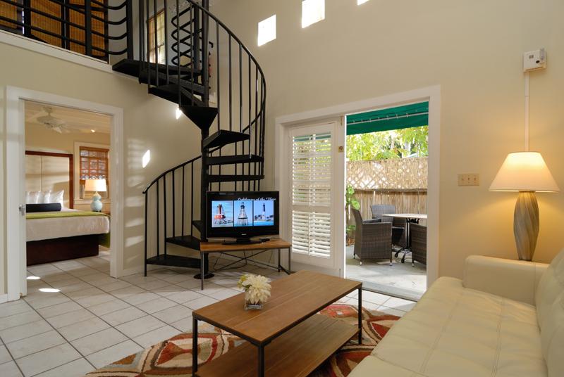 Merlin Guest House in Key West image 6