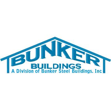 Bunker Buildings
