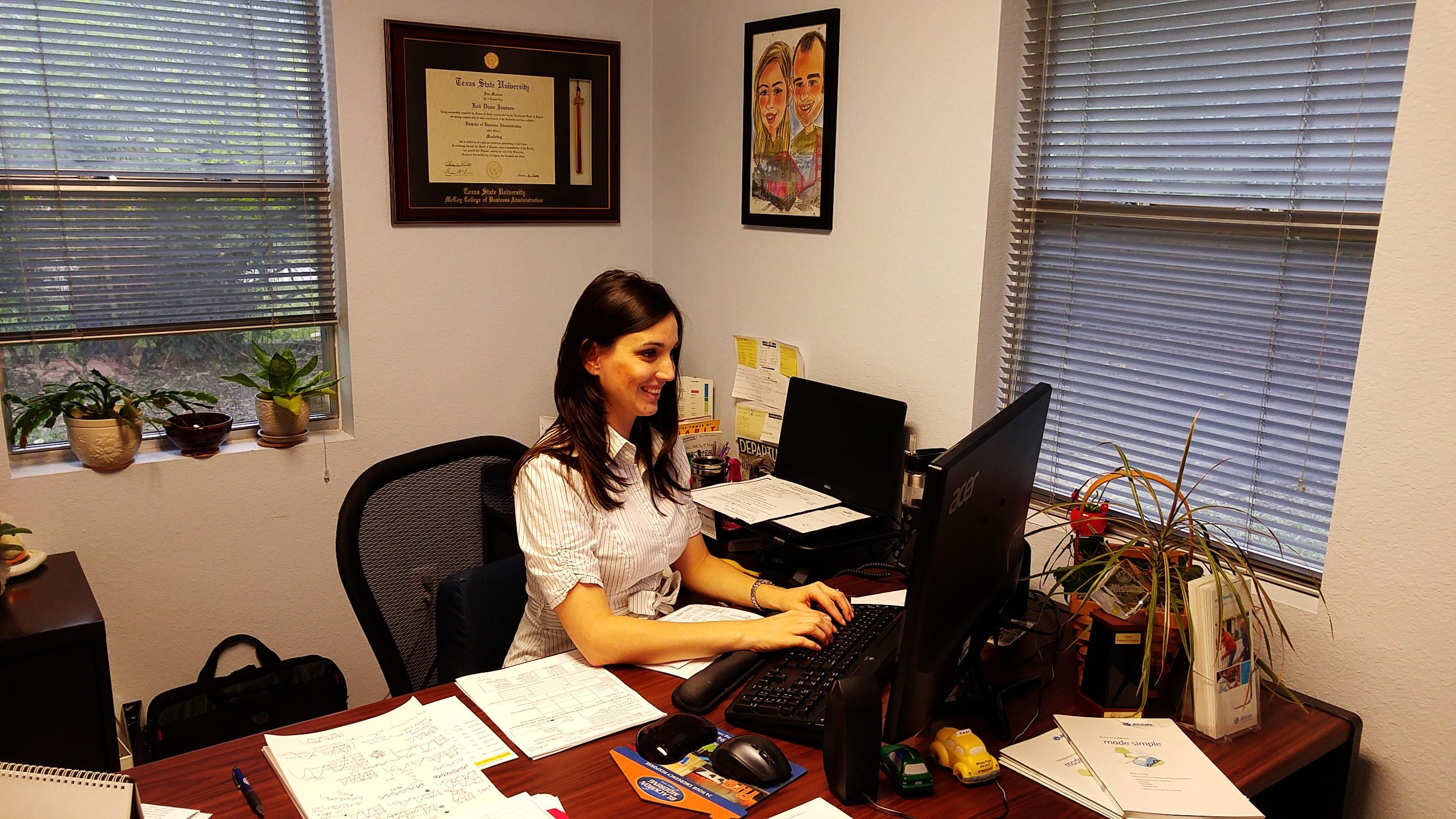 Allstate Insurance Agent: Bryan E. Jamison image 8