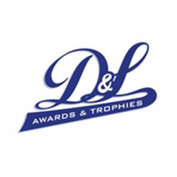D & L Awards - ad image