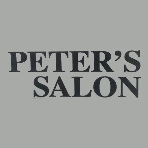 Peter's Salon