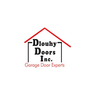 Dlouhy Doors Inc.