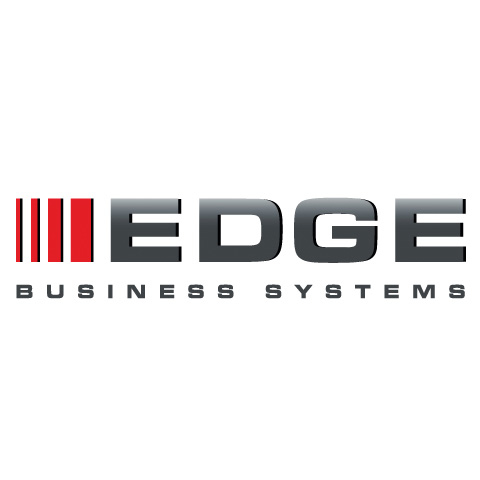 EDGE Business Systems image 5