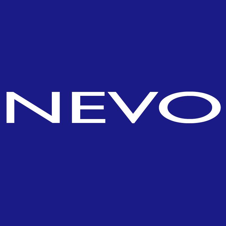 NEVO Driving Academy image 0