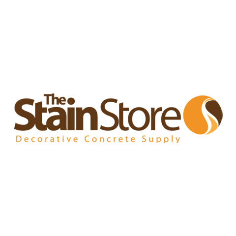 The Stain Store
