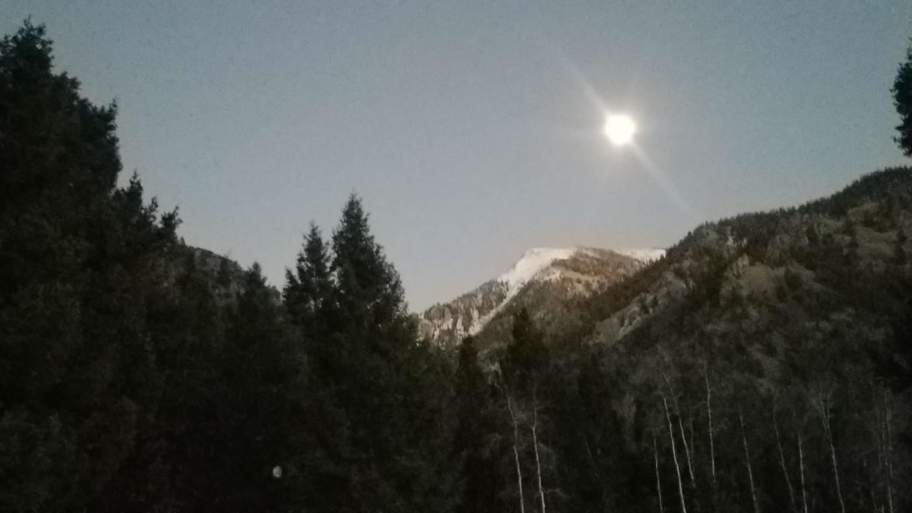 Castle Creek Outfitters image 0