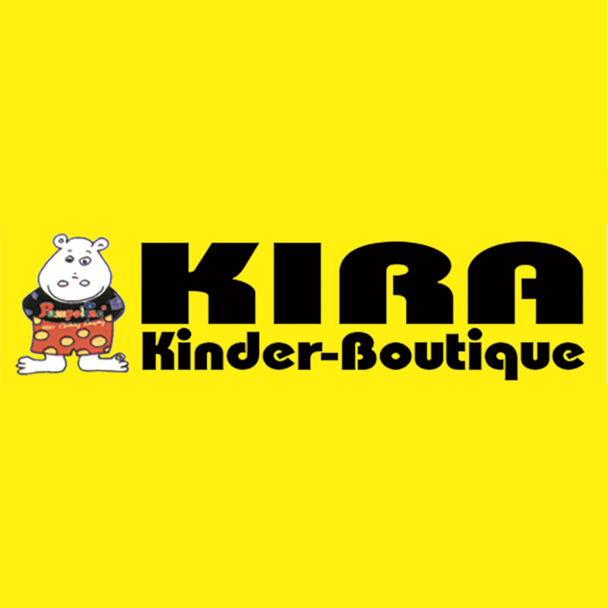 Kira Moden