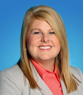 image of Allstate Insurance: Amy Linville