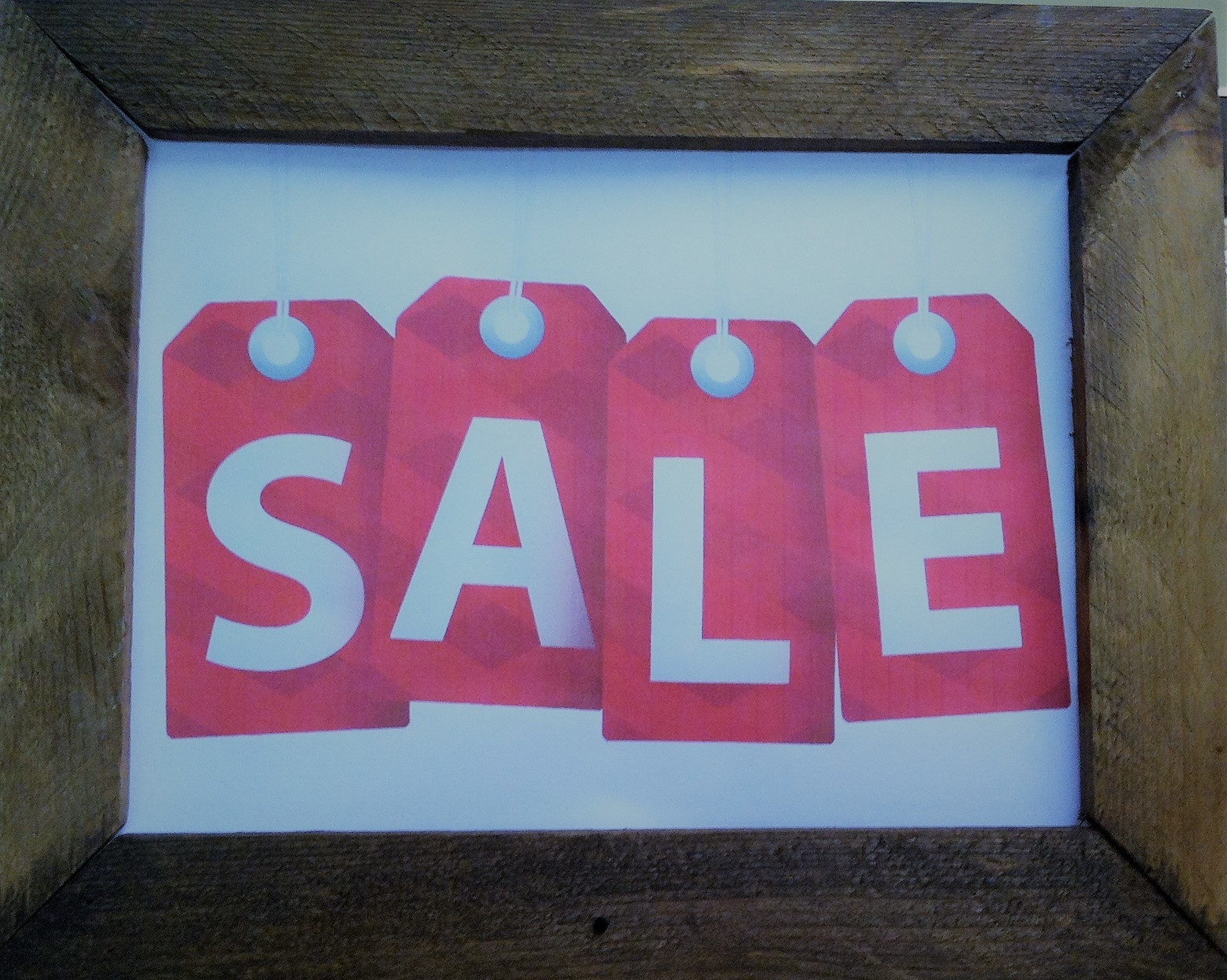 Our Town Boutique / Consignment image 5