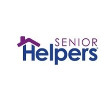 Senior Helpers of Milwaukee
