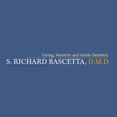 S. Richard Bascetta, D.M.D.