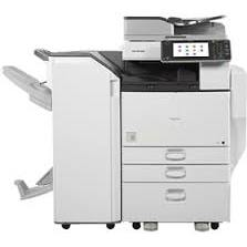 image of Affordable Copier Repair