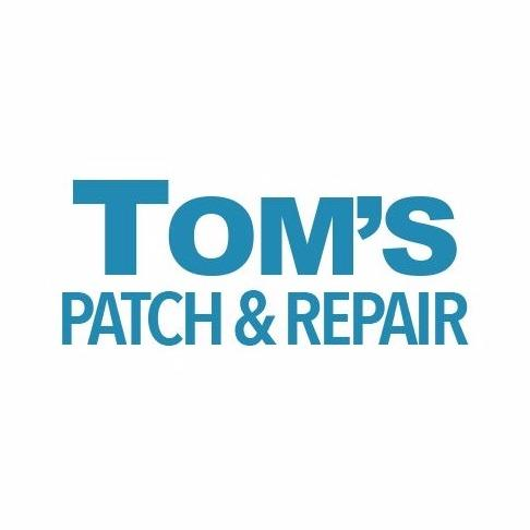 Tom's Patch & Repair