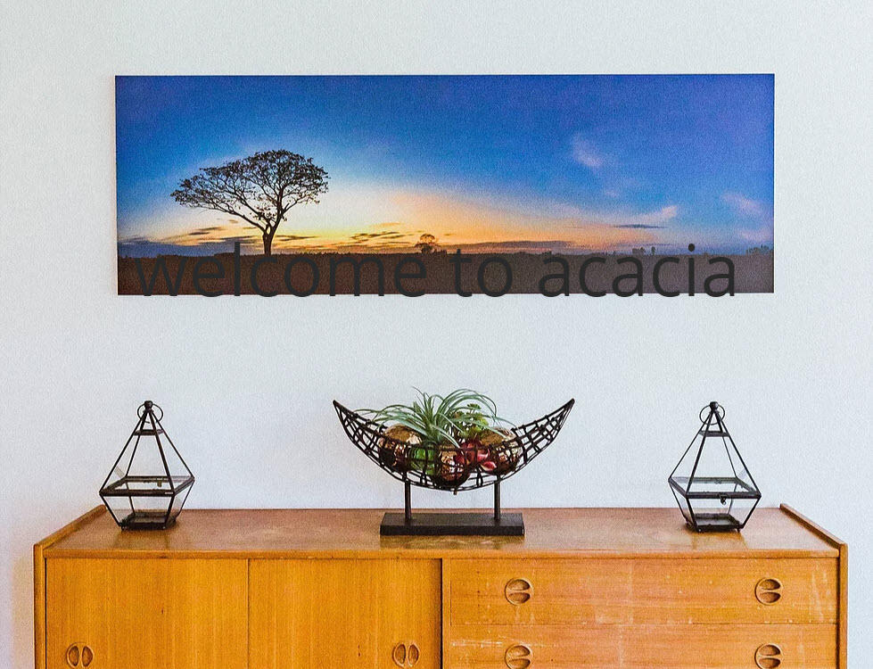 Acacia Mental Health - Sunnyvale image 0