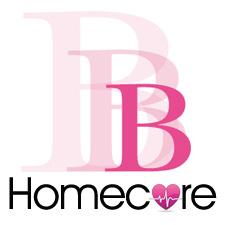 B Homecare - Honolulu, HI - Home Health Care Services