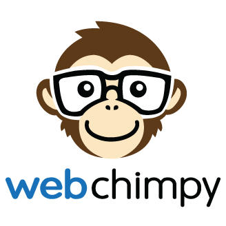 Web Chimpy Website Design & SEO