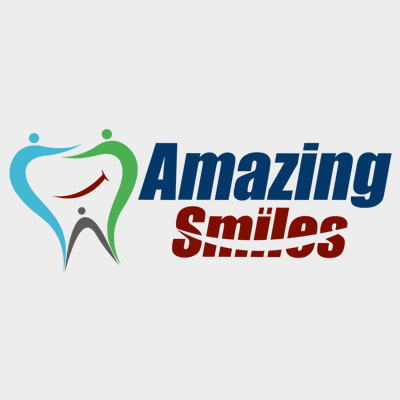 Amazing Smiles LLC
