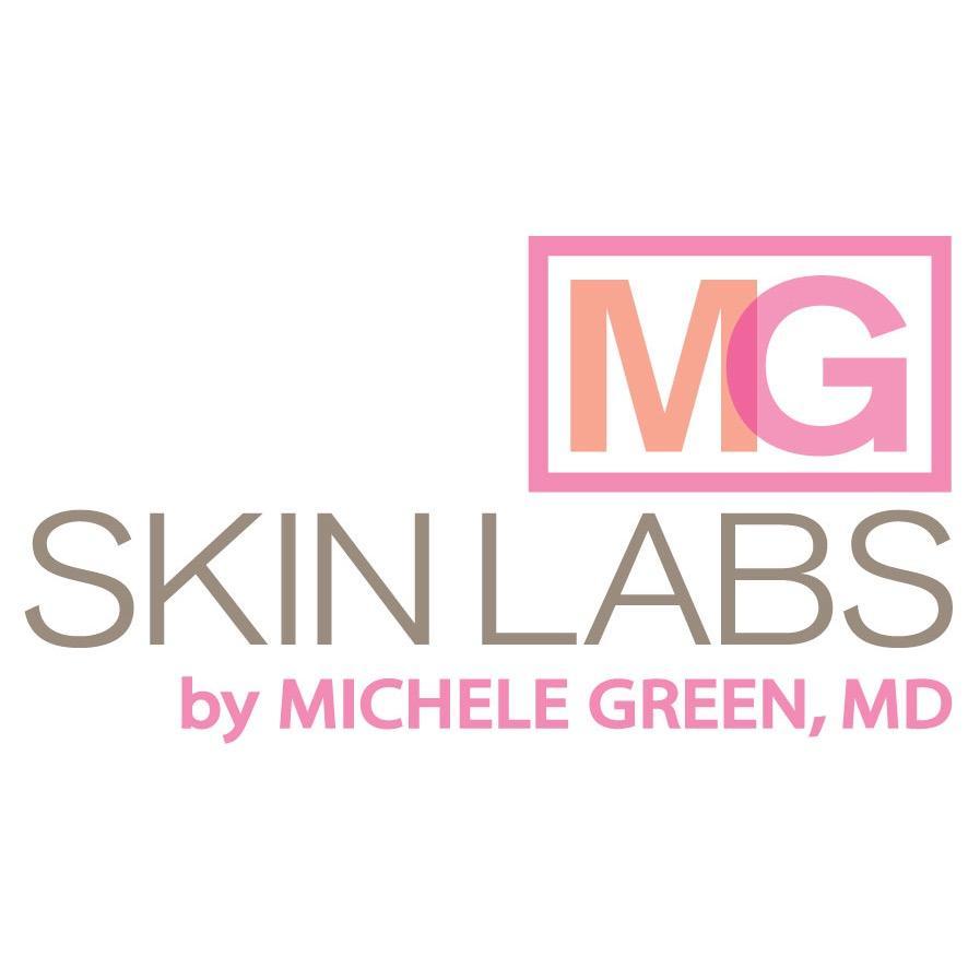 Dr. Michele S. Green, MD - Dermatologist