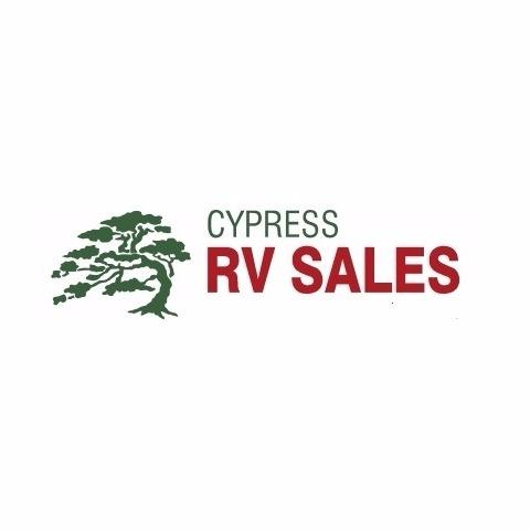 Cypress RV Sales