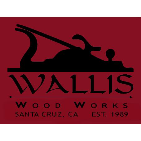 Wallis Wood Works